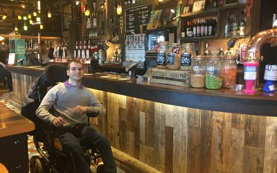 Brewhouse & Kitchen – Cheltenham