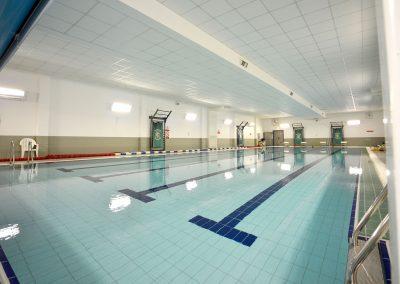 learner-pool