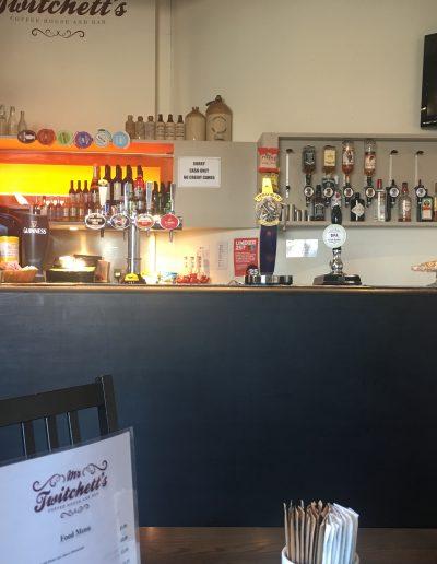 Image - high cafe bar